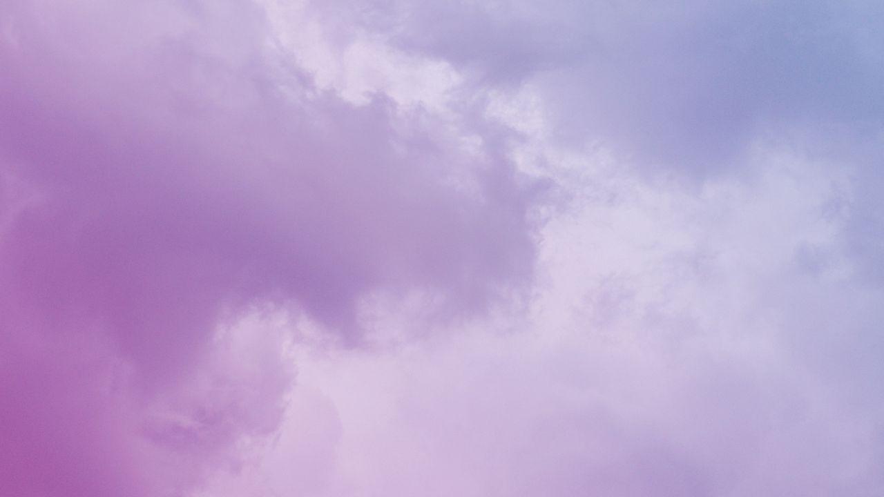 برترین تصاویر پسزمینه (۲۳ اردیبهشت)