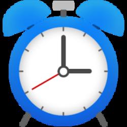 دانلود Alarm Clock Xtreme & Timer 6.12.0 – برنامه آلارم پر امکانات اندروید