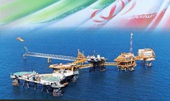 فاز،پارس،جنوبي،توسعه،شركت،نفت،پتروپارس،قرارداد،توتال،ايران،وزار…