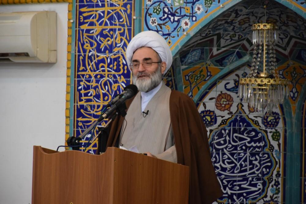 دولت و مجلس برای رفع معضلات مردم همگرایی داشته باشند