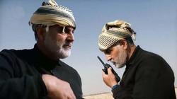 از دسترسی «سردار سلیمانی» به اتاق خواب مقامات صهیونیستی تا شکست دشمن فقط در ۴۸ ساعت!