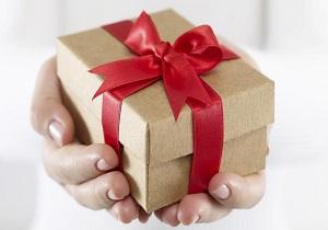 قیمت هدایای مناسب برای روزه اولی ها