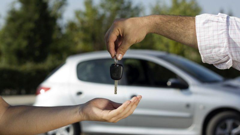مبلغ مورد نیاز و مهلت زمانی برای ثبت نام خودروهای فروش فوق العاده