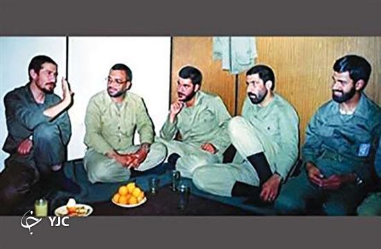 روز بیست و هفتم عملیات بیتالمقدس؛ تنبیه صدام هدف اصلی رزمندگان ایرانی + تصاویر