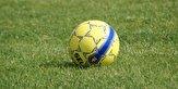 باشگاه خبرنگاران -حکم سنگین فرانسویها برای فوتبالیست ۱۷ ساله
