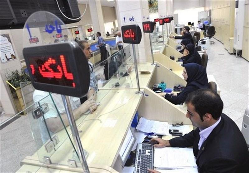 تعطیلی ادارات و اصناف غیرضرور خوزستان فردا تعیین میشود