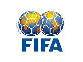 باشگاه خبرنگاران -فیفا، پرونده فساد اخلاقی را دوباره مورد بررسی قرار میدهد