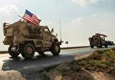 اعزام ۵۰ کامیون نظامی آمریکایی از عراق به سوریه