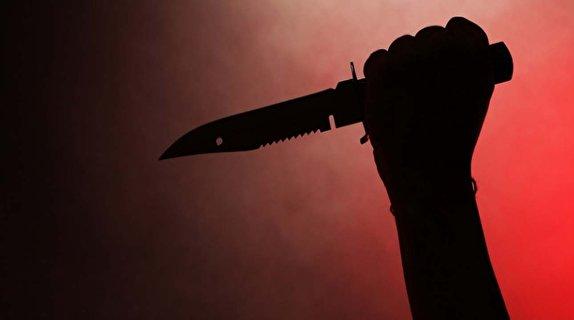 از درنده سرخ تا هیولای جنوآ / ترسناکترین قاتلین سریالی با هولناکترین روشهای قتل را بشناسید! + تصاویر