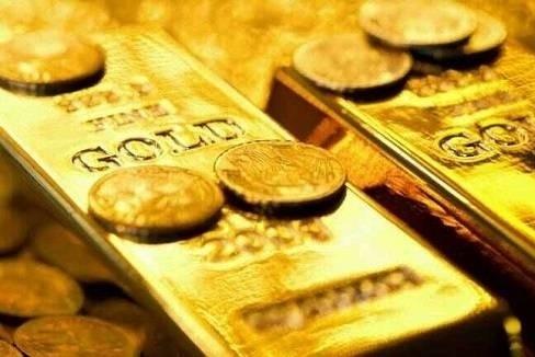 نرخ سکه و طلا در ۵ خرداد