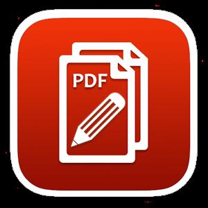 دانلود PDF Converter & PDF Editor 6.10 – تبدیل فرمت و ویرایش PDF