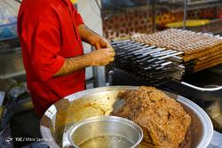 رعایت پروتکلهای بهداشتی جان رستوران داران را نجات داد؛ آغاز فعالیت رستوران داران از فردا