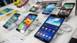 علت افزایش قیمت تلفن همراه مشخص شد