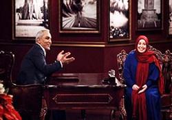 ماجرای جالب ازدواج بازیگر سینما و همسرش + فیلم