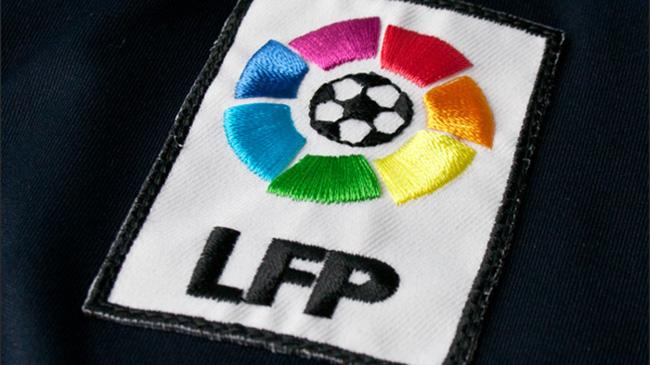 فوتبالیستها در صدر فهرست صادرات برزیل