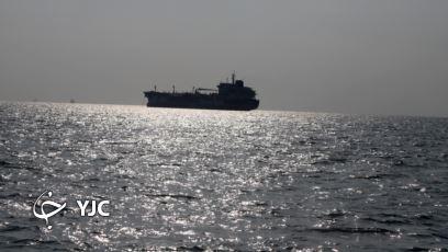 برنامه ورود سومین نفتکش ایرانی به ونزوئلا