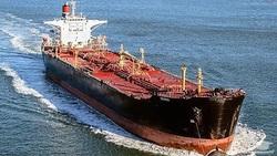 سفر پر فراز و نشیب نفتکشهای ایرانی به ونزوئلا از زبان کاپیتان نفتکش فورچون