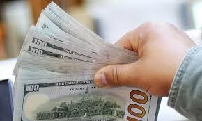 باشگاه خبرنگاران -نرخ ارز آزاد در ۶ خرداد ۹۹؛ ثبات قیمت دلار و یورو ادامه دارد