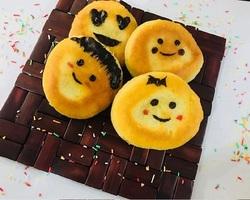 طرز تهیه کیک قاشقی ساده و سریع