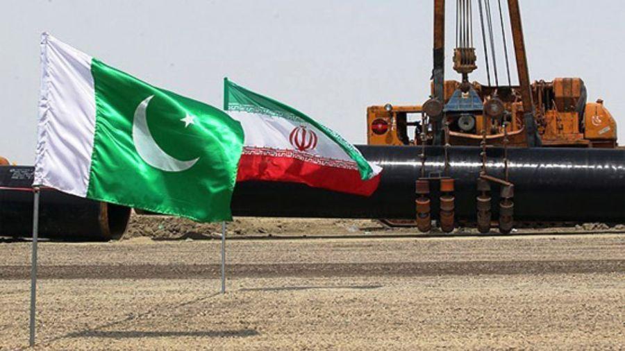 سرنوشت صادرات گاز ایران به پاکستان در هالهای از ابهام قرار گرفت/تاوان بی عملی در دیپلماسی انرژی