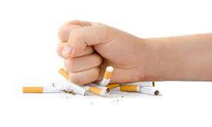 محافظت از سلامت عمومی در برابر ترفندهای صنایع دخانی