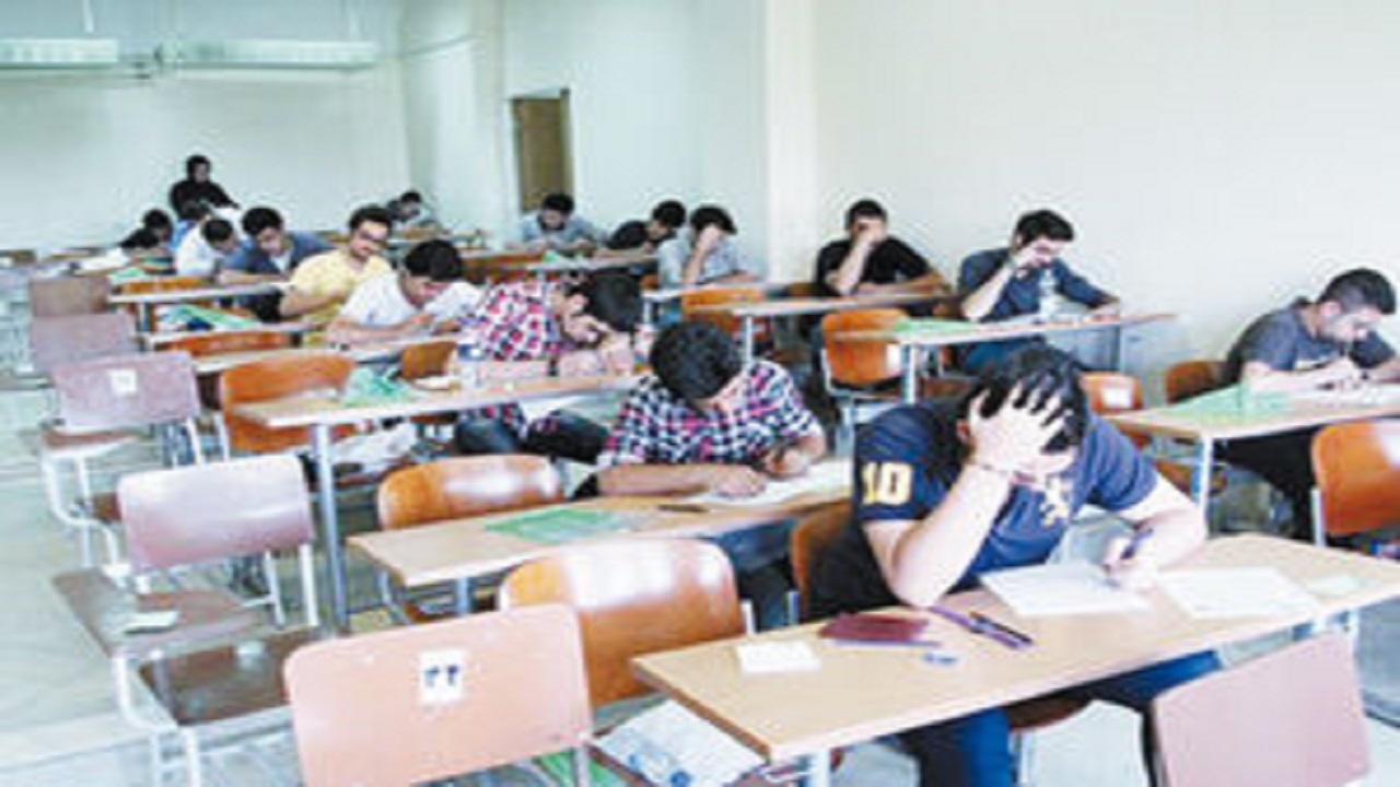 دستورالعمل نحوه برگزاری امتحانات خردادماه پایه نهم به مدارس ابلاغ شد