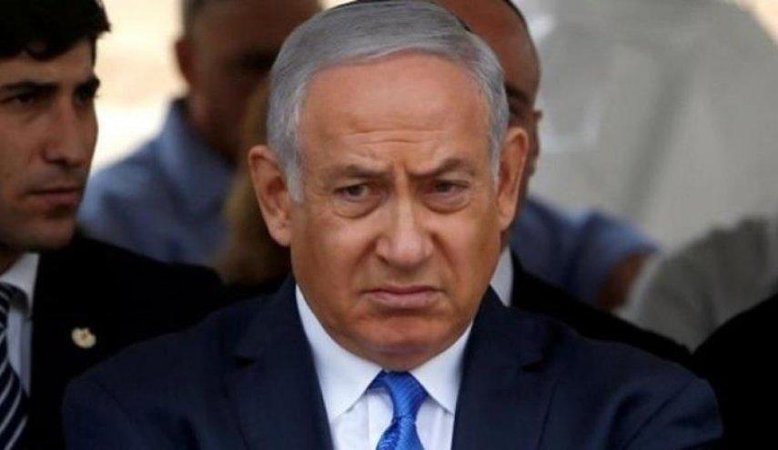 احتمال محکومیت طولانی مدت نتانیاهو و همسرش