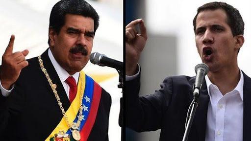 بده و بِستانهای نفتی ایران و ونزوئلا/ مانور قدرت ایرانی از خلیج فارس تا دریای کارائیب