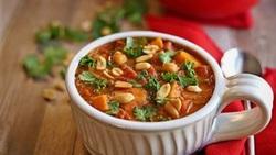 آموزش آشپزی؛ از سوپ دلمه و کتلت قارچ تا تهیه خمیر پیراشکی حرفهای + تصاویر