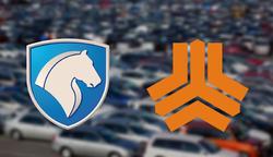 پیش ثبتنام طرح ویژه فروش خودرو تا ۱۴ خرداد ادامه دارد