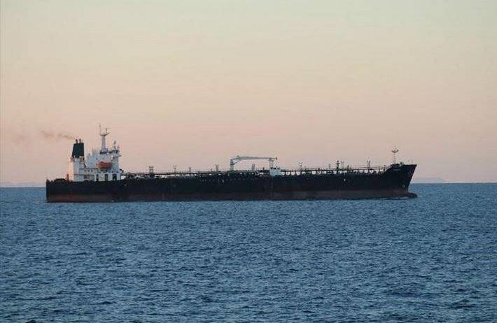 موضع ایران درقبال نفتکشها باعث شد تا آمریکا جرات اقدام نظامی نداشته باشد