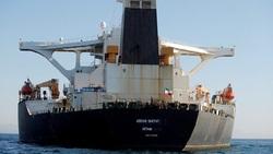 روایتی از سیر قدرت ایران در دریاها + تصاویر