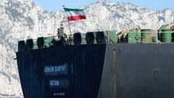 چرا ایران به ونزوئلا بنزین صادر کرد؟