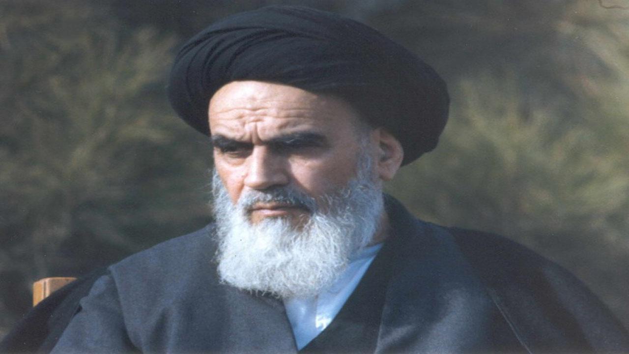 بیانات امام خمینی درباره مجلس