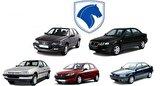 باشگاه خبرنگاران - ثبت نام محصولات ایران خودرو آغاز شد