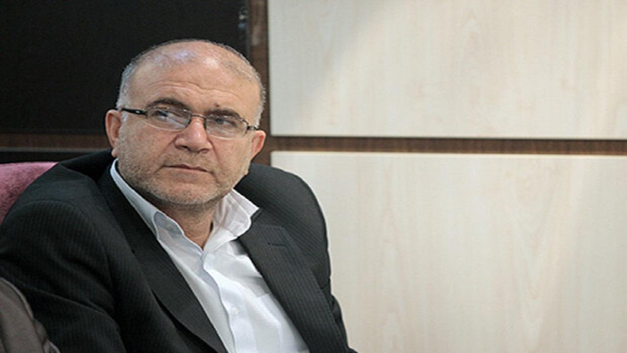 آغاز به کار نمایندگان بوشهر در مجلس یازدهم