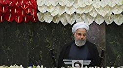 باشگاه خبرنگاران - فیلم کامل سخنرانی روحانی در افتتاحیه مجلس یازدهم