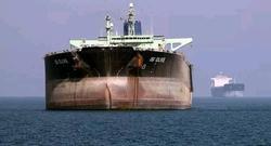 پیام جهانی موفقیت ایران در ارسال سوخت به ونزوئلا