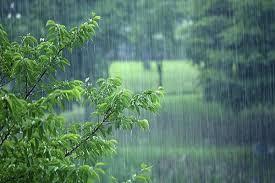 حوضه،آبريز،ميليمتر،هفتم،بارش