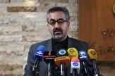 باشگاه خبرنگاران - آخرین آمار کرونا در ایران؛ تعداد مبتلایان به ۱۴۱ هزار و ۵۹۱ نفر رسید