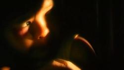 ربودن هزاران کودک در ایتالیا برای قاچاق اعضای بدن و سوءاستفاده جنسی + فیلم