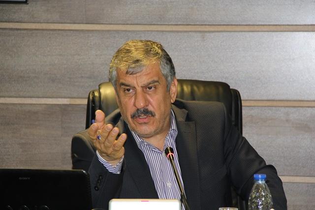 هیچ شهرآذربایجان غربی در وضعیت سفید قرار ندارد/ بهره برداری از یک دستگاه سی تی اسکن در سلماس