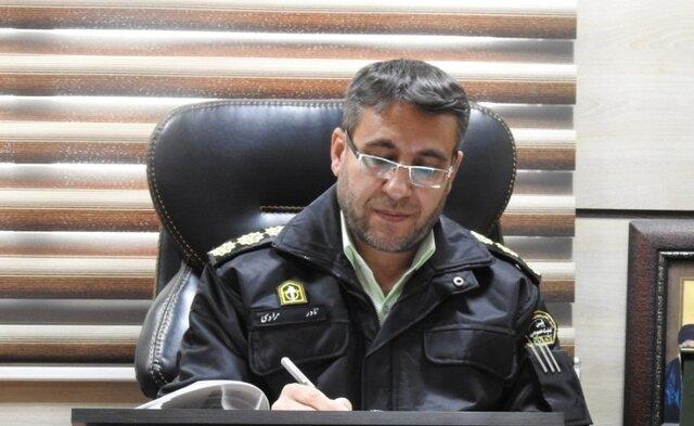 واکنش پلیس به برگزاری پارتیهای مختلط شبانه در سفره خانههای تهران