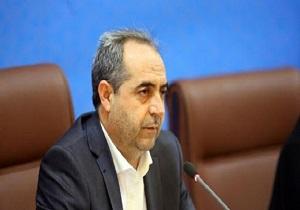 آغاز فعالیت ادارات دولتی قم از دهم خرداد ماه