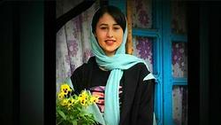 صحبتهای مادر رومینا اشرفی درباره قتل فجیع دخترش به دست شوهرش + صوت