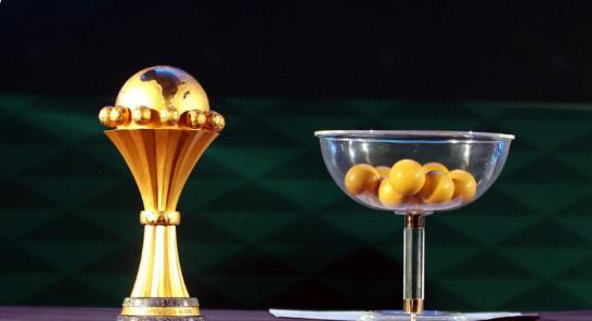 احتمال به تعویق افتادن جام ملتهای آفریقا به خاطر کرونا