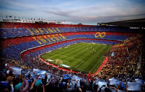 تاخیر یک ساله در ورود هواداران لالیگا به استادیومها