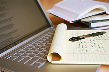 برگزاری امتحانات پایان ترم دانشجویان نیازمند مطالعه دقیق است