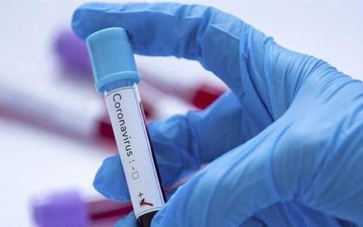 تولید و ساخت داروی ضد کرونا به همت محققان نصف جهان