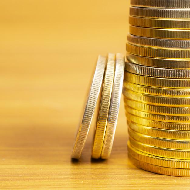 باشگاه خبرنگاران -نرخ سکه و طلا در ۸ خرداد، سکه تمام بهار آزادی به قیمت ۷ میلیون و ۲۸۰ تومان رسید